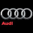 Car-Logo-Audi