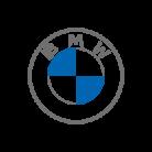 Car-Logo-BMW