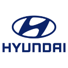 Car-Logo-Hyundai