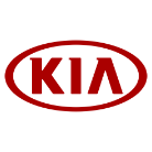 Car-Logo-Kia