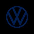 Car-Logo-Volkswagen